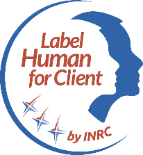 Label Human For Clients