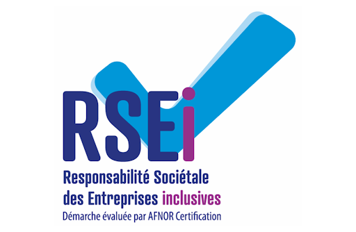Label RSEi