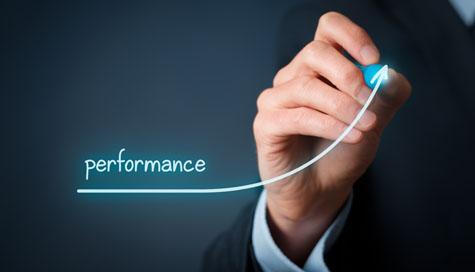 Etes-vous prêts pour la certification ISO 9001 ?