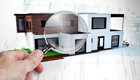 """Etes-vous prêt pour la certification diagnostiqueur immobilier """"Métrage"""" ?"""