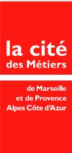Stéphanie Chauvet, Directrice et Sébastien Garrigues, Responsable opérationnel