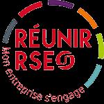 Label REUNIR RSE – « Mon entreprise s'engage »