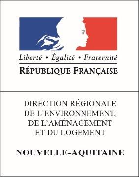 Patrice DELBANCUT