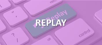 Replay : revivez notre web-conférence