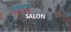 15, 16, 17 Septembre - Salon PRODURABLE 2021