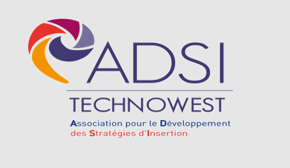 ADSI TECHNOWEST