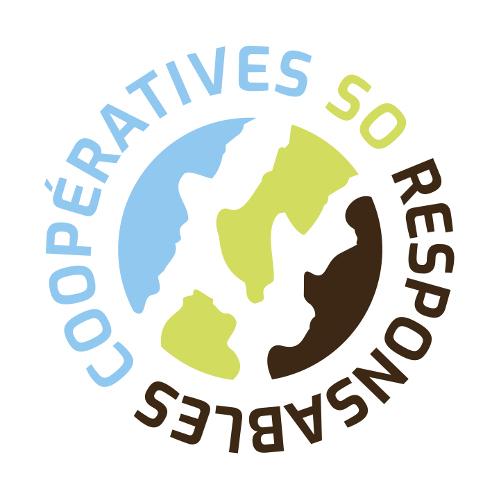 Label Coopérative So Responsable