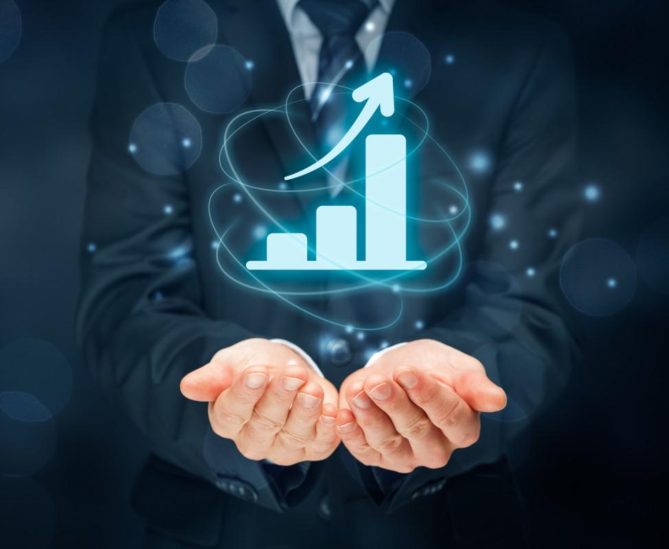 Etes-vous prêt pour la certification diagnostiqueur immobilier DPE « mention » ?