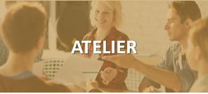 13/06/2019 – Atelier Auto