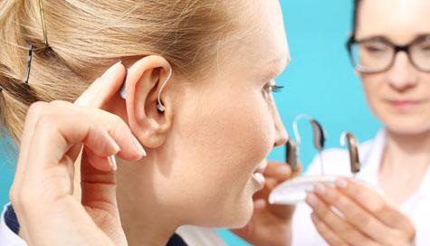Audioprothésiste, êtes-vous prêt pour la certification ?