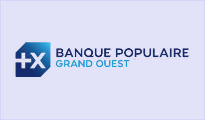 BANQUE POPULAIRE GRAND OUEST