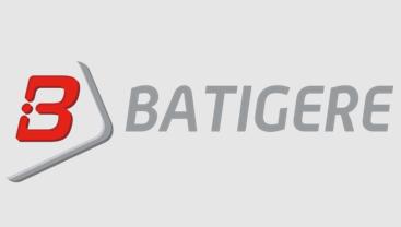 Groupe Batigere