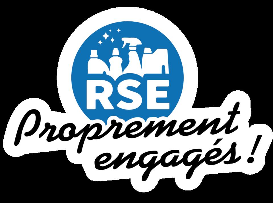 Label RSE Proprement Engagés