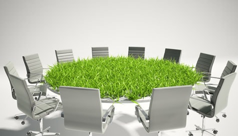 Etes-vous prêt pour devenir auditeur ICA Environnement v. 2015 ?