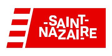 Ville de St-Nazaire