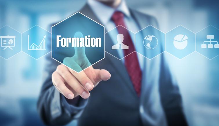 Formation professionnelle : êtes-vous conforme au Référentiel National Qualité du décret 2019 ? (QUALIOPI)