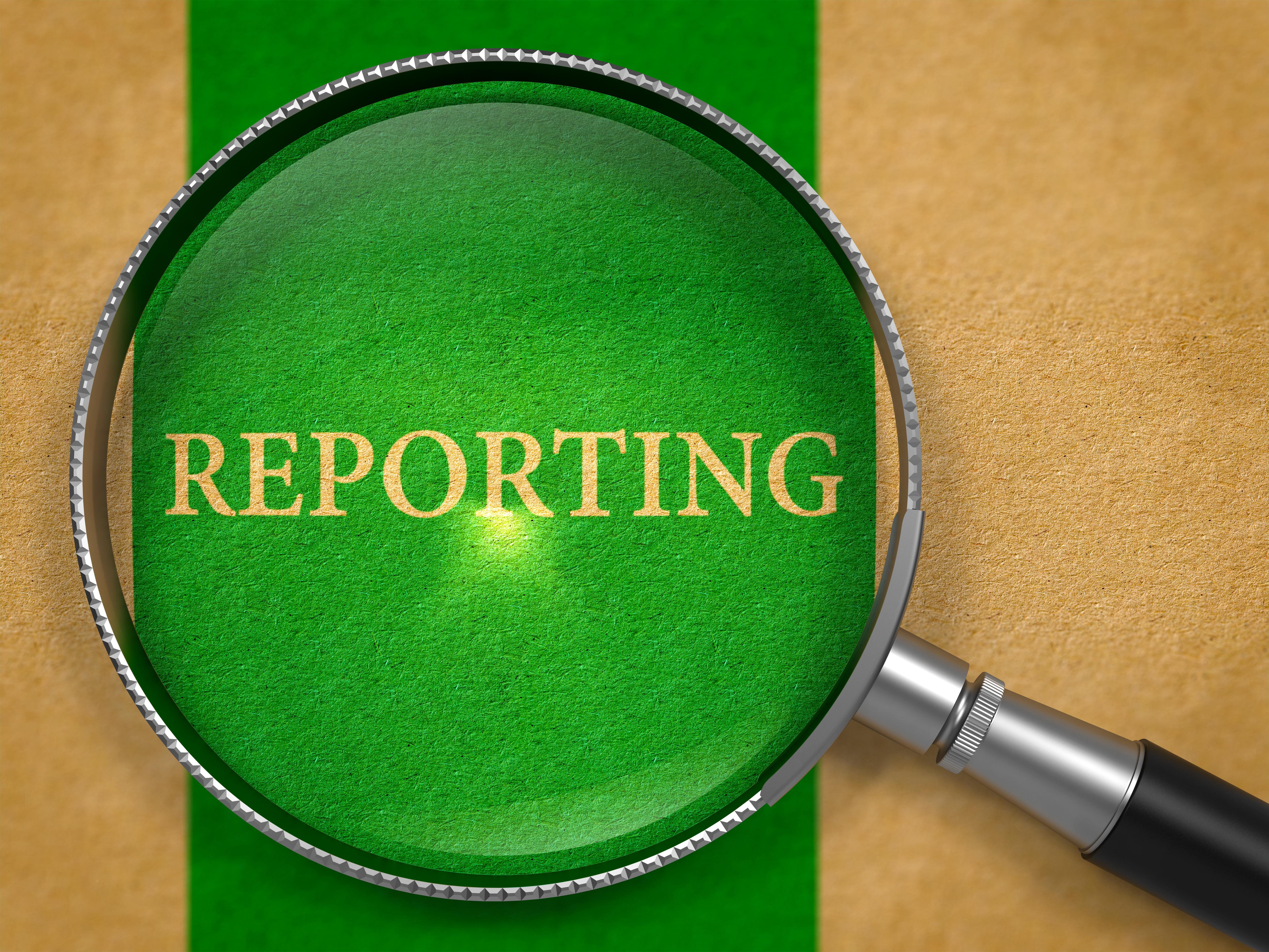 Reporting RSE et déclaration de performance extra-financière, êtes-vous concerné par l'obligation ?