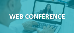 03/12/2019 de 11h à 12h - Web-conférence Ecolabel Européen hébergement touristique